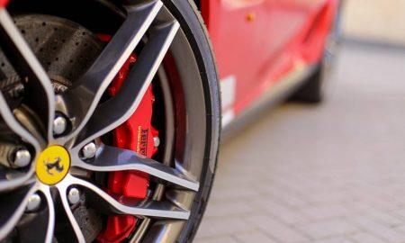 Δημοπρασία ΑΑΔΕ: Θέλεις Porsche 911 Carrera με 15.000 ευρώ;