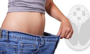 Το Χάρβαρντ ερευνά πώς μπορούμε να χάσουμε κιλά εύκολα και αποτελεσματικά