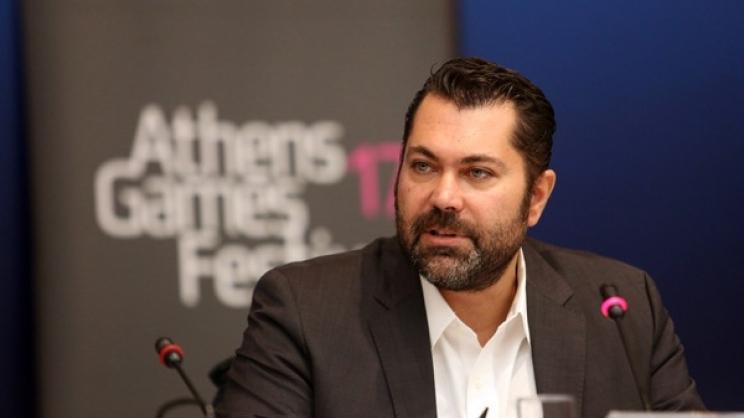 Λευτ. Κρέτσος: Ανάγκη να προχωρήσει η αδειοδότηση και για τα περιφερειακά κανάλια