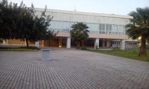Εσπερινό ΕΠΑ.Λ. Καλαμάτας – Ένα σχολείο γεμάτο Φως – Ξεκίνησαν οι εγγραφές