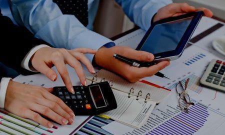 Τα αιτήματα των Λογιστών – φοροτεχνικών Μεσσηνίας