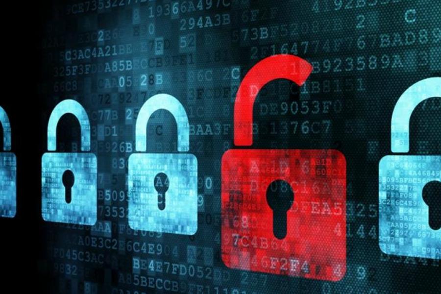 aea6a342abc Τι προβλέπει ο νέος κανονισμός προστασίας προσωπικών δεδομένων ...