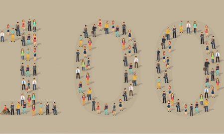 """100 ενεργά μέλη έφτασε το """"Καλαμάτα 2030"""""""