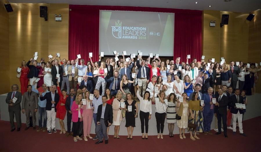 Νηπιαγωγείο Γαργαλιάνων: Χρυσό βραβείο στην κατηγορία «εκπαιδευτικές επισκέψεις»