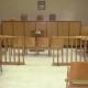 Συνελήφθη 41χρονος για απόπειρα ανθρωποκτονίας σε βάρος γυναίκας αστυνομικού στο Γύθειο