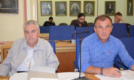 Αλλαγή για τον Δήμο Καλαμάτας: Χρειάζεται σύνθεση και συνεργασία, όχι μονοκρατορία