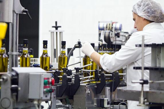 Στον αναπτυξιακό νόμο 26 μικρομεσαίες επιχειρήσεις της Περιφέρειας Πελοποννήσου
