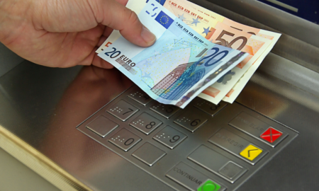 Tην Τρίτη 15 Μαΐου τα προνοιακά επιδόματα στους λογαριασμούς 2.208 δικαιούχων Μεσσηνίας