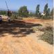 Γήπεδο ποδοσφαίρου στα Λέϊκα: Ξεκίνησαν οι εργασίες-Έτοιμο εντός του 2018