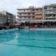 Κολυμβητήριο Καλαμάτας: Ανατέθηκε η εκπόνηση της μελέτης για την ενεργειακή αναβάθμιση