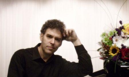"""Ο πιανίστας Ιγκόρ Πέτριν στην """"Ανοιξη των πλήκτρων"""" την Κυριακή 13/5 στο Πνευματικό"""