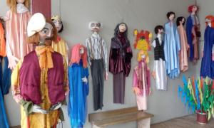 Ανοιχτή Πρόσκληση για Απολογισμό του Πανελλήνιου Φεστιβάλ Κουκλοθέατρου και προοπτικές για το μέλλον