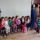 4ο Πανελλήνιο Φεστιβάλ Κουκλοθεάτρου Καλαμάτας: Αγώνας δρόμου για να πραγματοποιηθεί και φέτος