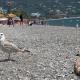 ΔΕΥΑΚ: Εξαιρετικά τα νερά κολύμβησης στις παραλίες της Καλαμάτας