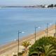 ΔΕΥΑΚ: Εξαιρετικής ποιότητας τα νερά κολύμβησης και τον Μαϊο