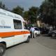 Τροχαίο με τραυματισμό ηλικιωμένου στο κέντρο της Καλαμάτας
