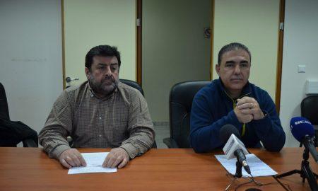 Τι απαντά η διοίκηση του Εργατικού Κέντρου στο ΠΑΜΕ Μεσσηνίας