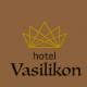 """""""Βασιλικόν"""": Τον Σεπτέμβριο ξεκινά τη λειτουργία του το ιστορικό ξενοδοχείο στην Καλαμάτα!"""