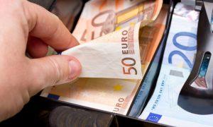 Εβδομάδα πληρωμών: Πότε θα καταβληθούν συντάξεις, ΚΕΑ, επίδομα παιδιού Α21, αναδρομικά και Δώρο Χριστουγέννων