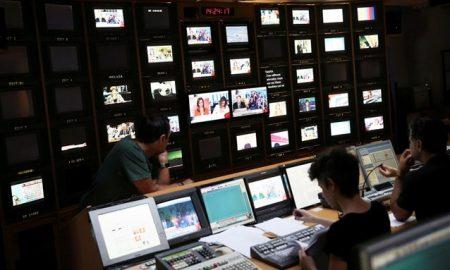 ΕΣΡ: Πέντε οι προσωρινοί δικαιούχοι τηλεοπτικών αδειών