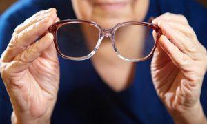 Με voucher τα γυαλιά στους ασφαλισμένους του ΕΟΠΥΥ