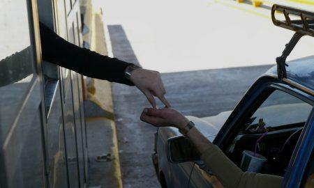 """""""Στα πράσα"""" θα πιάνονται οι οδηγοί που δεν πληρώνουν διόδια – Πού θα μπουν οι νέες κάμερες"""