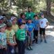 35 άτομα προσωπικό θα προσλάβει ο Δήμος Καλαμάτας για τις Κατασκηνώσεις Αγ.Μαρίνας-Δείτε τις ειδικότητες