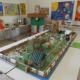 """""""Αναδημιουργώ Ανακυκλώνοντας"""": Εικαστικά έργα από μαθητές 10 σχολείων της Καλαμάτας"""