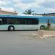 """Νο 7 """"Filoxenia-Μικρά Μαντίνεια"""": Η νέα γραμμή του Αστικού ΚΤΕΛ Καλαμάτας"""
