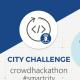 Στον Μαθητικό Διαγωνισμό Καινοτομίας για έξυπνες πόλεις το Σχολείο Δεύτερης Ευκαιρίας Καλαμάτας!