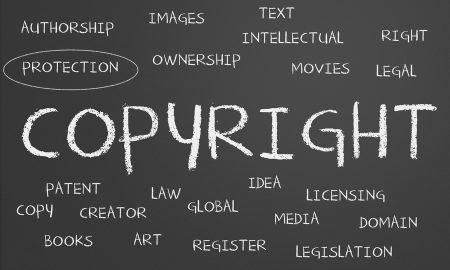 """""""Πνευματικά Δικαιώματα- Νέα Δεδομένα"""": Εκδήλωση από το Επιμελητήριο Μεσσηνίας"""