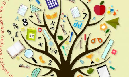 Εκπαιδευτήρια Μπουγά: Εβδομάδα Διασκεδαστικών Μαθηματικών!