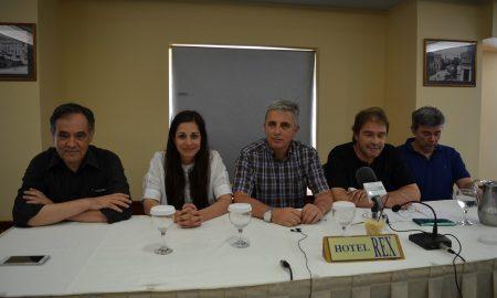 Εκδήλωση για τη Βιώσιμη Κινητικότητα στην Καλαμάτα