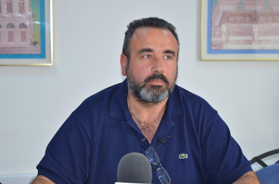 Εικαστικό Εργαστήρι: Εγκαινιάζεται η έκθεση των σπουδαστών