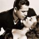Νέα Κινηματογραφική Λέσχη Καλαμάτας: Gilda απόψε στις 21.30 με τη θρυλική Rita Hayworth