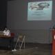 Ημερίδα για την πρόληψη και αντιμετώπιση των εξαρτήσεων στην Κυπαρισσία