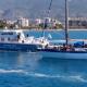 """Βασιλόπουλος προς Πλακιωτάκη: """"Διαμαρτυρόμαστε για τη συνεχή μεταφορά στο Λιμάνι Καλαμάτας παράνομων μεταναστών"""""""