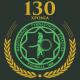 Μεσσηνιακός: Κάλεσμα για την τιμητική εκδήλωση των 130 χρόνων του