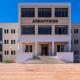 Ποιες ειδικότητες ζητεί ο Δήμος Καλαμάτας για κοινωφελή εργασία