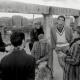 """""""O κλέψας του κλέψαντος"""": Θερινό σινεμά στο Προάστιο Δυτικής Μάνης από το """"ΝΑΡΤΟΥΡΑ"""""""