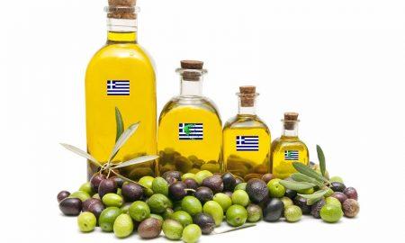 Αποστόλου: Η ποιότητα του ελληνικού ελαιολάδου ελέγχεται και από τον ΕΦΕΤ
