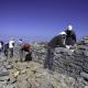 Ορειβατικός Σύλλογος Καλαμάτας: Στην κορυφή του Ταϋγέτου αυτό το Σαββατοκύριακο