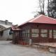Κάτοικος Λαδά ο επαγγελματίας που νοίκιασε την καφετέρια στο Τουριστικό Ταϋγέτου