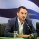 Χαρίτσης και Ρήγας στη Μεσσήνη σε εκδήλωση του ΣΥΡΙΖΑ