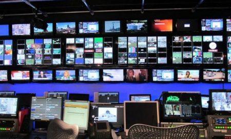 Το ΕΣΡ ανακοίνωσε ποια κανάλια παίρνουν άδεια