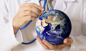 Προτεραιότητα ο τουρισμός Υγείας για το υπουργείο τουρισμού