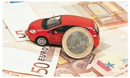 """Τέλος χρόνου για τους ιδιοκτήτες ανασφάλιστων οχημάτων – Έρχονται """"τσουχτερά"""" πρόστιμα"""