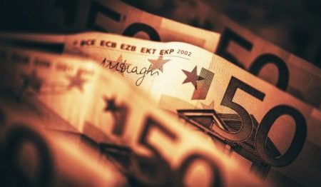Στις 26 Ιουλίου χίλιοι τυχεροί θα πάρουν… «δώρο διακοπών» 1.000 ευρώ