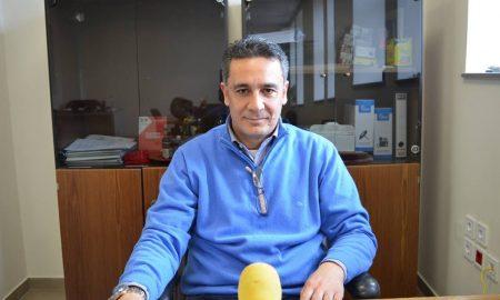"""Γιαννόπουλος: """"Η πρόληψη είναι λέξη άγνωστη και τώρα συσκέπτονται πάνω στα καμμένα"""""""