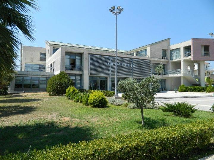 Δήμος Μεσσήνης: Τα θέματα του Δημοτικού συμβουλίου της 10ης Δεκεμβρίου